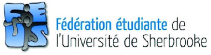 Logo de la FEUS