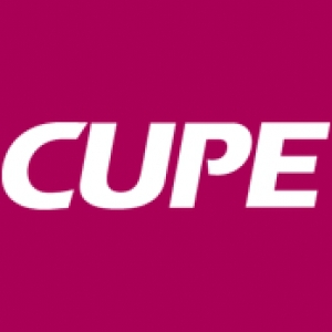 CUPE2204