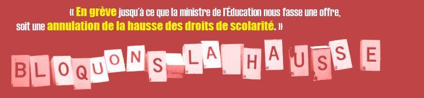 StudentUnion.ca