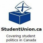 Cody Boast resigns from SFUO board of administration